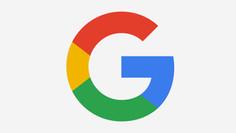 Finalmente da Google un filtro contro gli insulti online