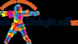 """""""I Dialoghi sull'Uomo"""" di Pistoia dal 24 al 26 maggio 2019 X Edizione"""