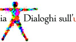 A Pistoia: Dialoghi sull'uomo