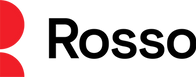 Rosso_Logo_Alt_Positivo-1.png