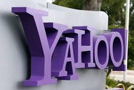 Privacy, Garante a Yahoo: via i link a pagina web con dati superati o inesatti