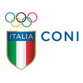 Logo_CONI_2014.svg.png