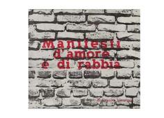 Intervento di Franco Vivacqua alla Martesana, Milano