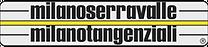 logo_milano-serravalle.png