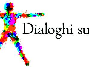 Anteprima sabato 18 giugno con il Festival Dialoghi sull'Uomo!