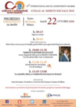 MANIFESTO WORKSHOP 2018 programma.jpg