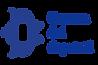 camera-logo.png