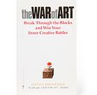 war of art.png