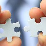 puzzle pieces 2.jpg