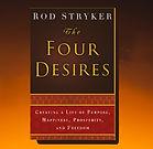 four desires.jpg