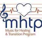 MHTP Logo.jpeg