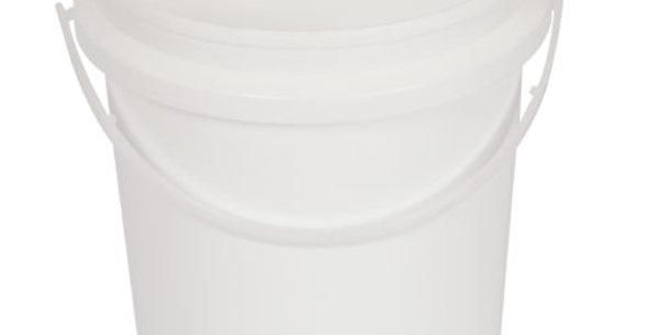 Rubber Binder 1.2L/1.3kg
