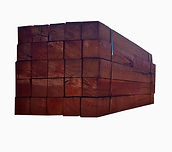 Hardwood Gluts.jpg