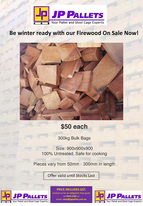 Firewood Mail Out-page-0 (2).png