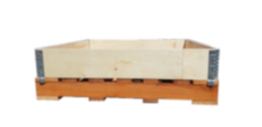 Collar on Pallet.png