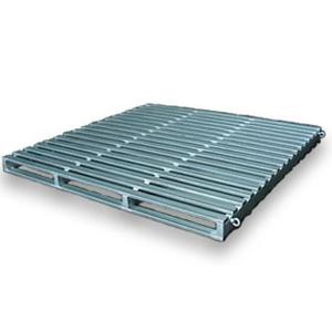 Style 21 Steel Pallet
