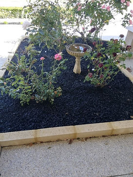 Terry's Landscaping 7.jpg
