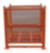 High quality Steel Cages manufactured in Perth