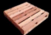 New Hardwood standard pallet.png