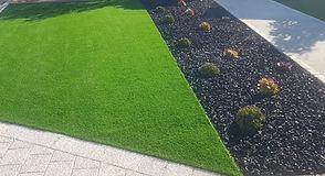 Macri Landscaping