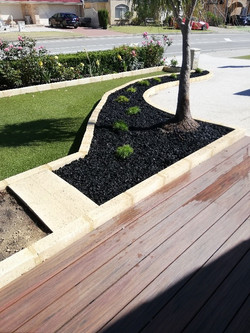Terry's Landscaping 5
