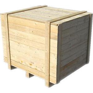 Enclosed Pine Case.jpg