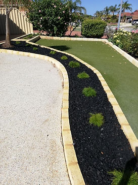 Terry's Landscaping 6.jpg
