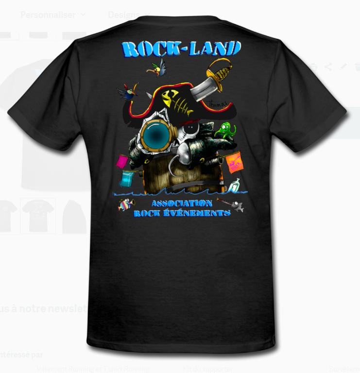 t shirt 2 DOS