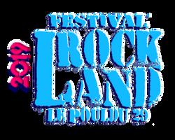 logo RL BLEU