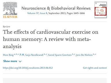 Exercise Study Screenshot.JPG