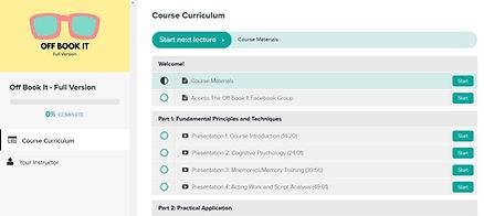 Teachable OBI Curriculum Screenshot 2.JP