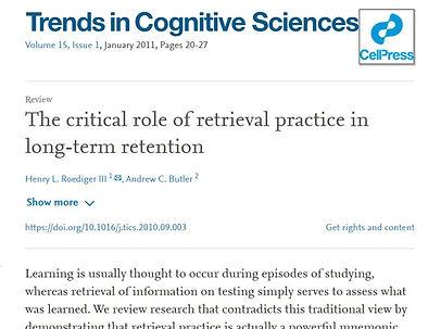 Retrieval Practice Study Screenshot.JPG