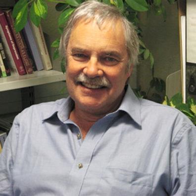 Paul Gilbert, Professeur de psychologie