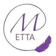METTA : Mediter Enseigner Transmettre Toulouse Association