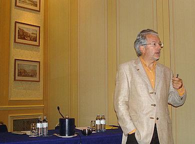 Docteur Francis Gheysen Psychiatre Psychothérapeute (ARS)