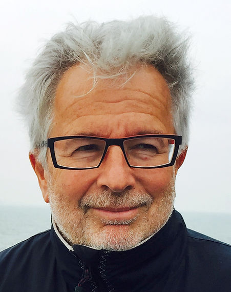Biographie du Dr. Francis Gheysen
