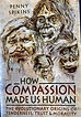 Penny Spikins (York, GB), auteure de « How Compassion made us human