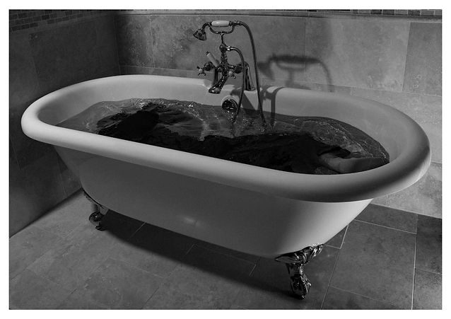 bathroom2portfolio.jpg