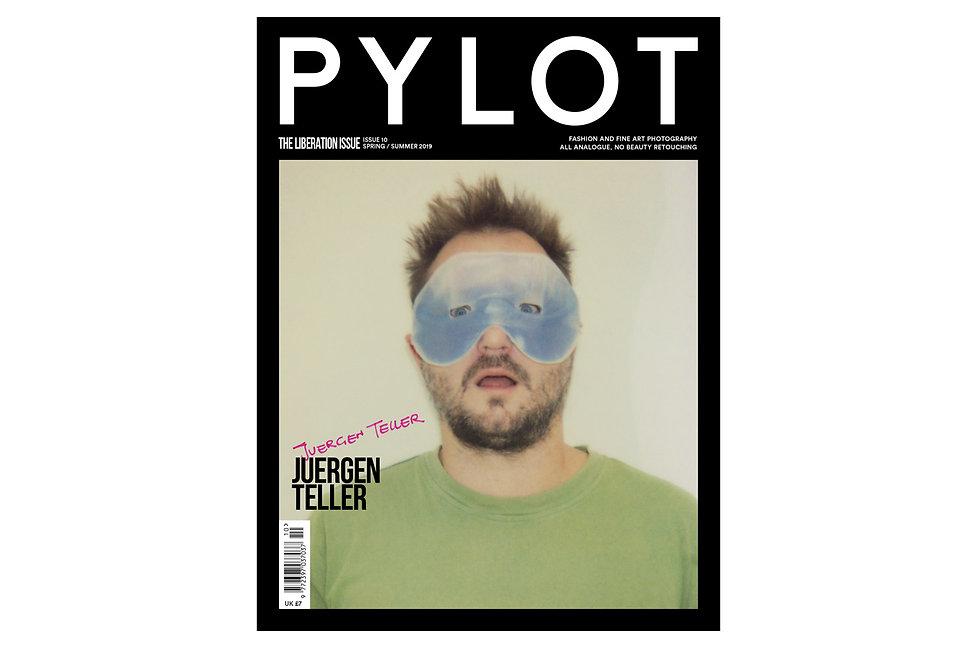 Pylot_Issue_10_Juergen-4.jpg