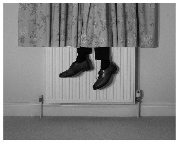 bedroom2portfolio.jpg