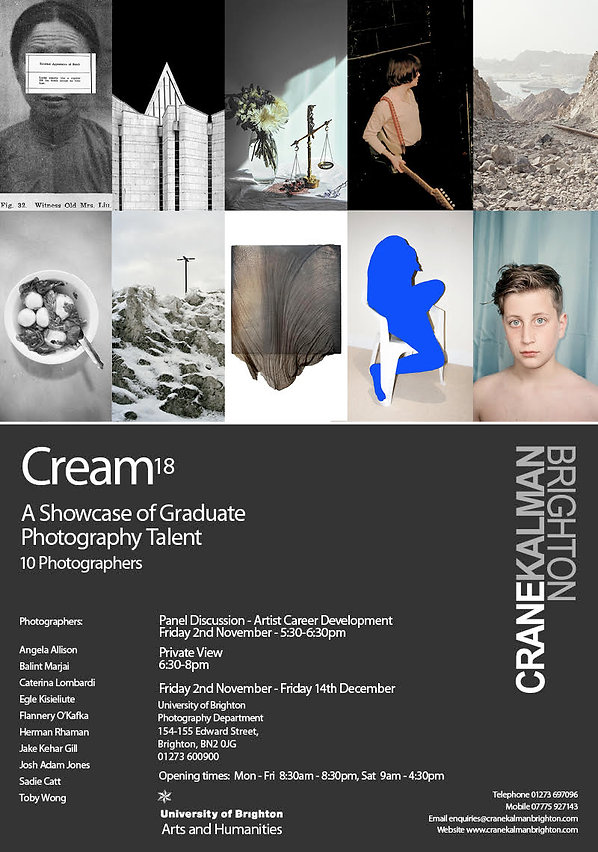 Cream 18 Mailer.jpg