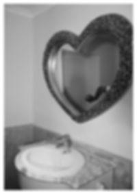bathroom1portfolio.jpg