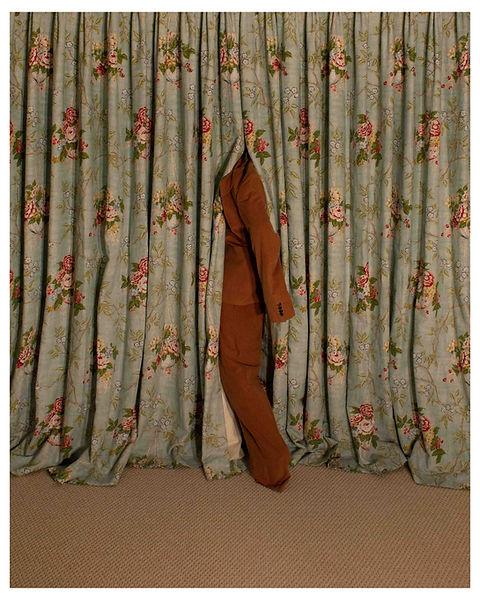 bedroom1portfolio.jpg