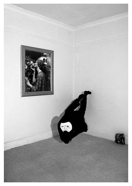livingroom1portfolio.jpg