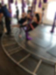 Sincere Yoga HK 善瑜伽 | 觀塘瑜伽 | 國際認可瑜伽導師證書課程 | Kwun Tong Yoga