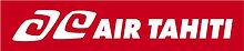 Logo-Air-Tahiti-sans-ombre.jpg