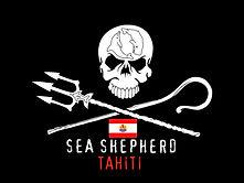 Sea Shepherd Tahiti.jpg