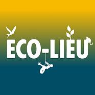 LOGO ECOLIEU PAT.png