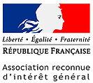 associationrepubliquefrancaise.jpeg