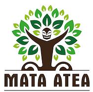Logo quasi final 2020.2.21.png